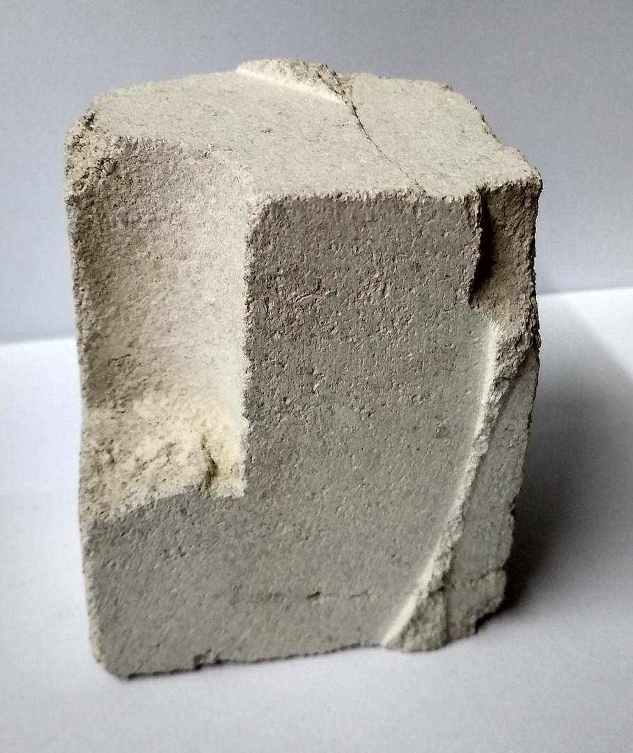 Upper Jurassic Oolitic Limestone