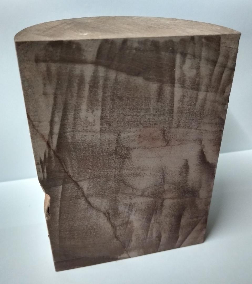 Upper Permian Rotligend Sandstone