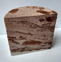 Lower Triassic Sherwood Sandstone