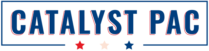 Catalyst PAC Logo_300 ppi.png
