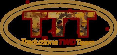 TTT (Traduzione TWD Team)