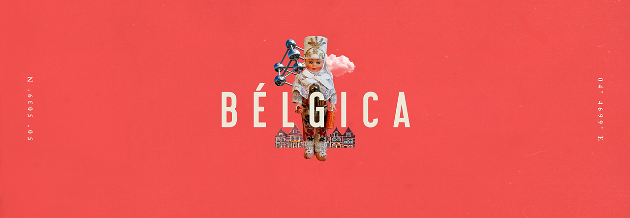 05_belgica.png