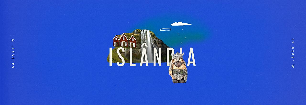 39_islandia.png