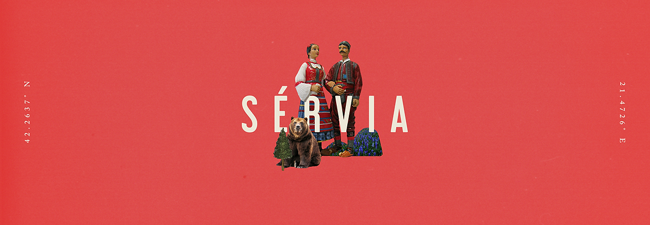 25_servia.png