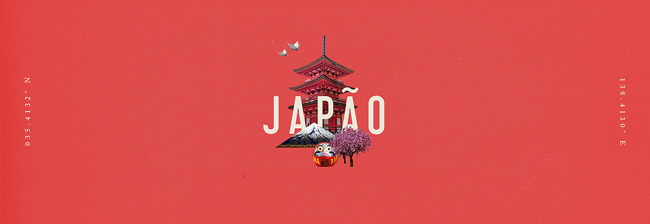 31_japao.png