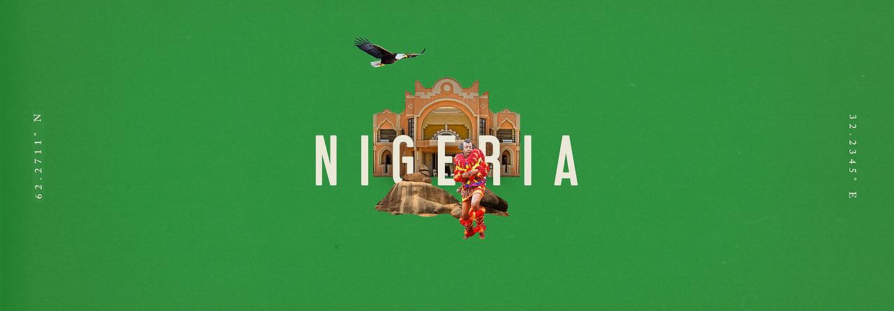 47_nigeria.png