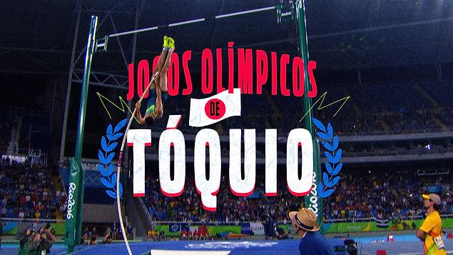 olimpicos.jpg