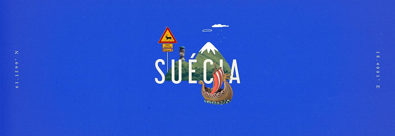 37_suecia.png