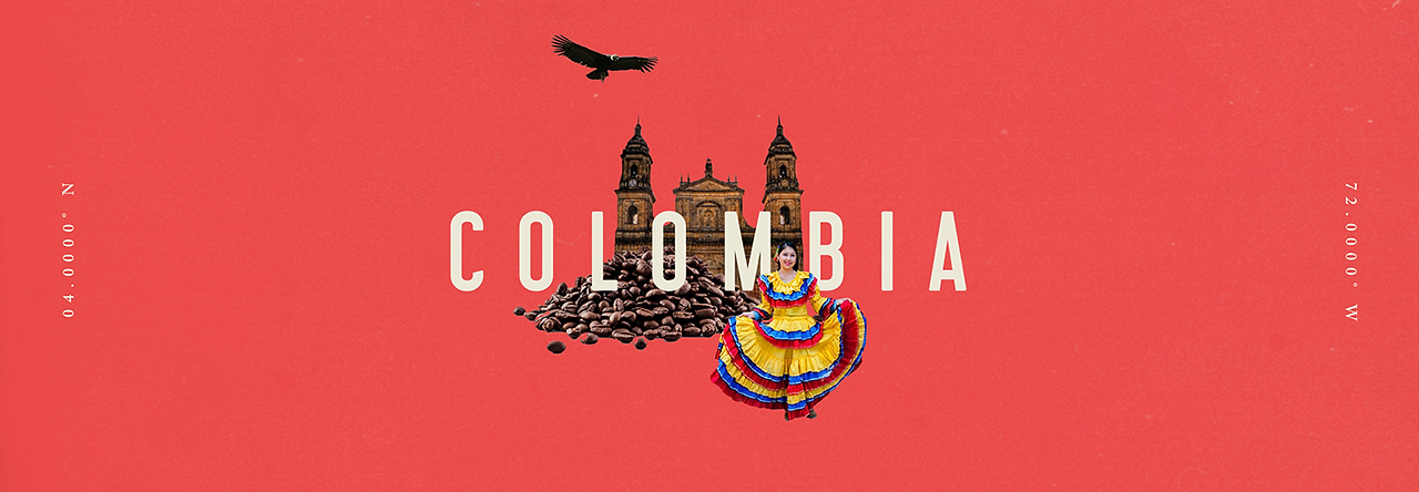 23_colombia.png