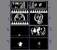 storyboard_04.jpg