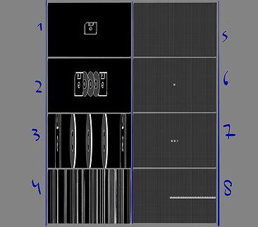 storyboard_08.jpg