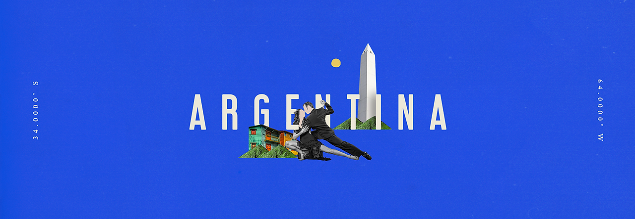 21_arg.png
