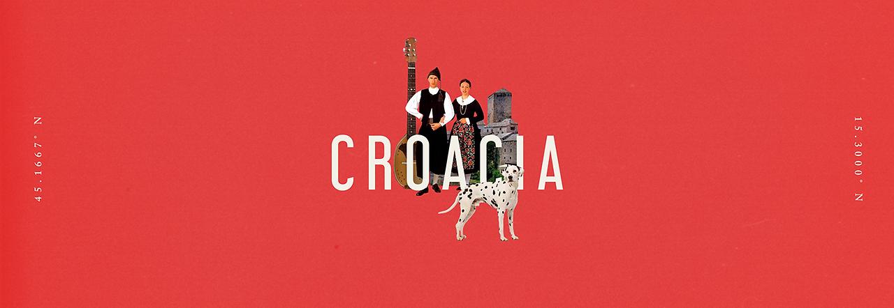 45_croacia.png