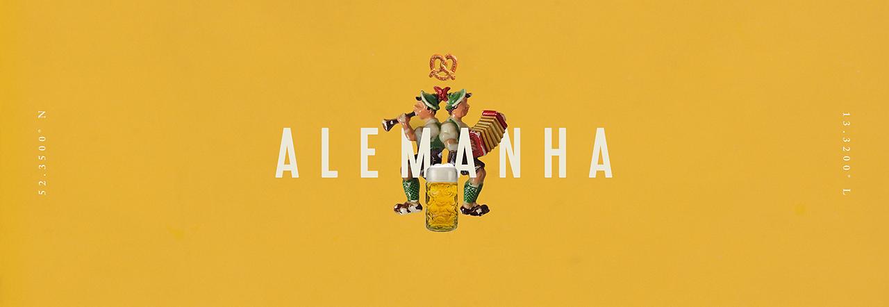 09_alemanha.png