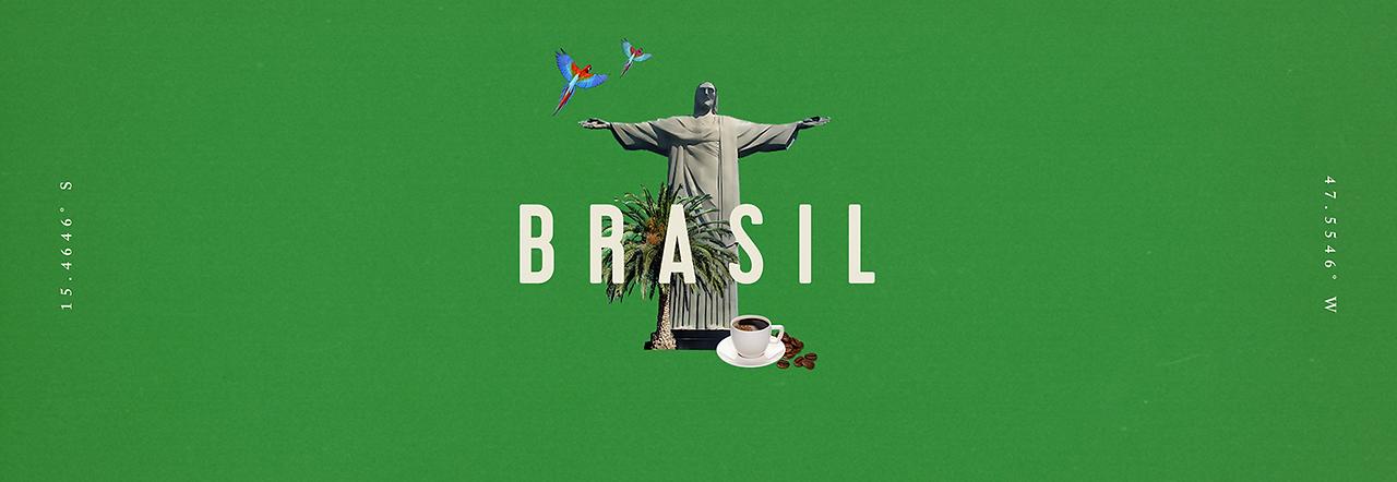 15_brasil.png
