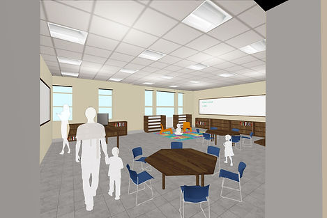 Classroom new.jpg