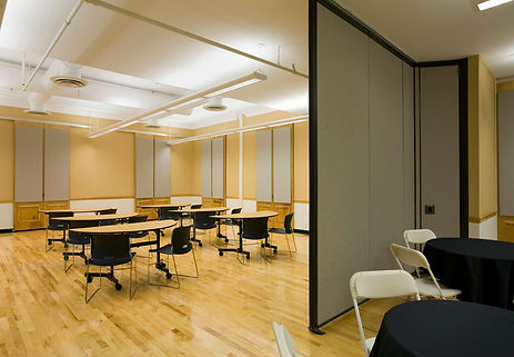 Student Center img_6484 .jpg