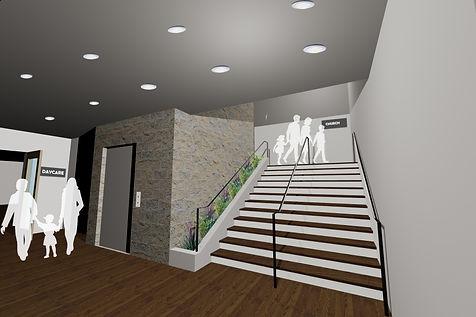 Interior lower lobby final .jpg