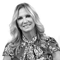 Jackie Frangis Elevate educator consultant