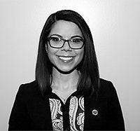 Kimbely Moreno education consultant