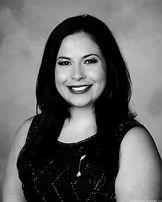 christina-roman-education-consultant