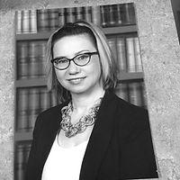 Janice Alvarez elevate educator consultant