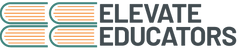 EE WEBSITE LOGO.png