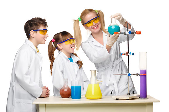 Rethinking and Redesigning Science Teaching and Learning