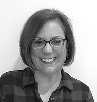 Joan Freedman education consultant