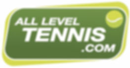 All Levels Tennis