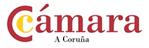 Cámara Coruña.png