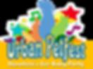PetFest2020 Logo.png