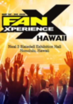 HAWAII FANX-1-page-0.jpg
