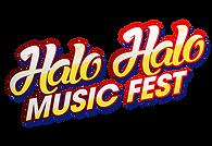 Halo Halo Logo.png