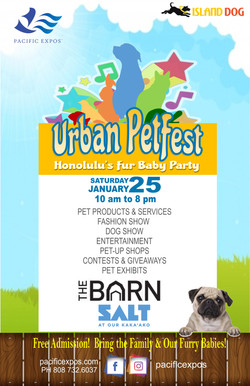 PetFest2020 Poster Lge