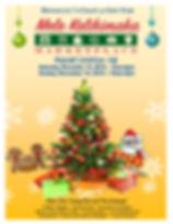 MKM2019 Poster Sm.jpg