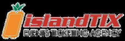 IslandTix Logo1.png