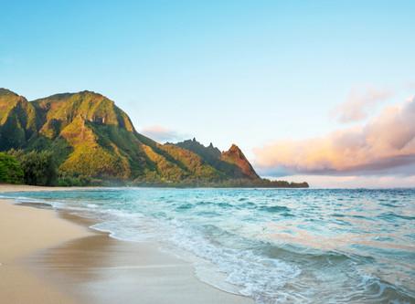 Kamea: Made in Hawaii