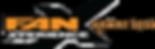 Fan Xperience Logo Draft.png