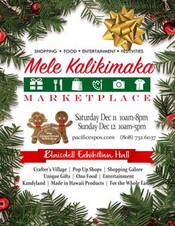 MKM2021 Poster Sm1