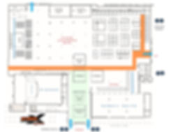 FanX2020 Floorplan 1.3.jpg