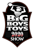 BBTS2020 Logo Rev.png