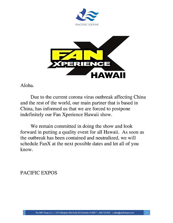 FanX Letter Cancel-page-0.jpg