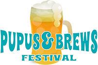 Pupubrews Logo.jpg