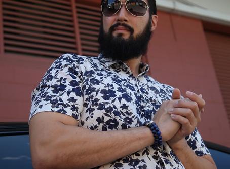 Reasons to Select a Kamea Mens' Bracelet