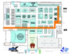 FanX2020 Floorplan 1.4.jpg