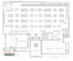 MKM2019 Layout 1.2.jpg