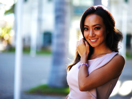 5 Benefits of Owning Sophisticated Jewelry
