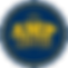 AMP Group Logo Bottle Cap Color.png