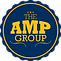 AMP Group Logo Bottle Cap Color.png